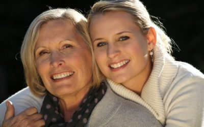 Vitamin B3 – One of the Best Nutrients for Longevity