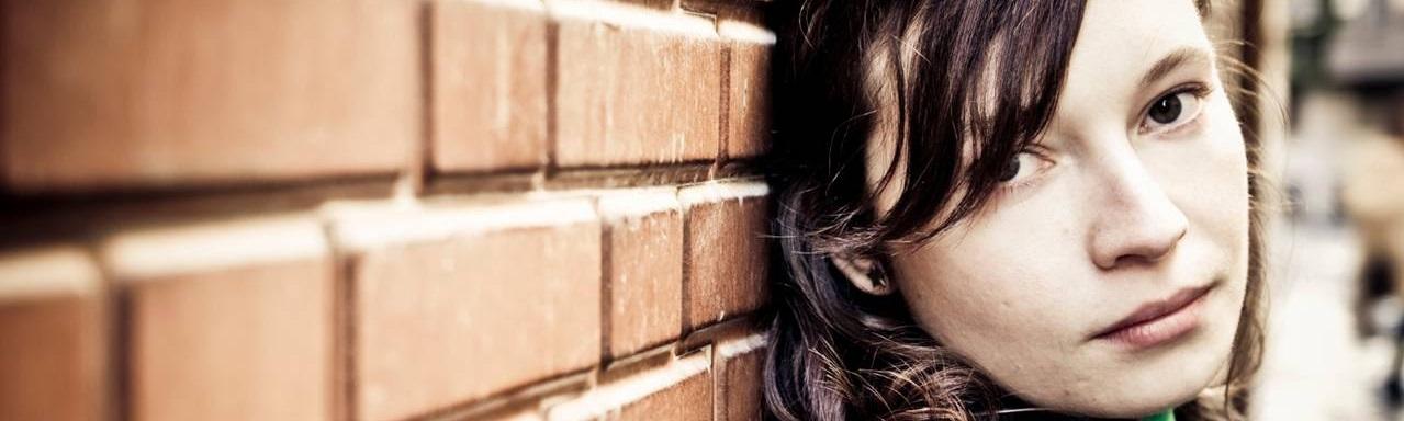 Female with Schizophrenia: Advanced Niacin Therapy